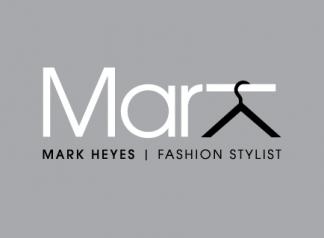 Mark Heyes