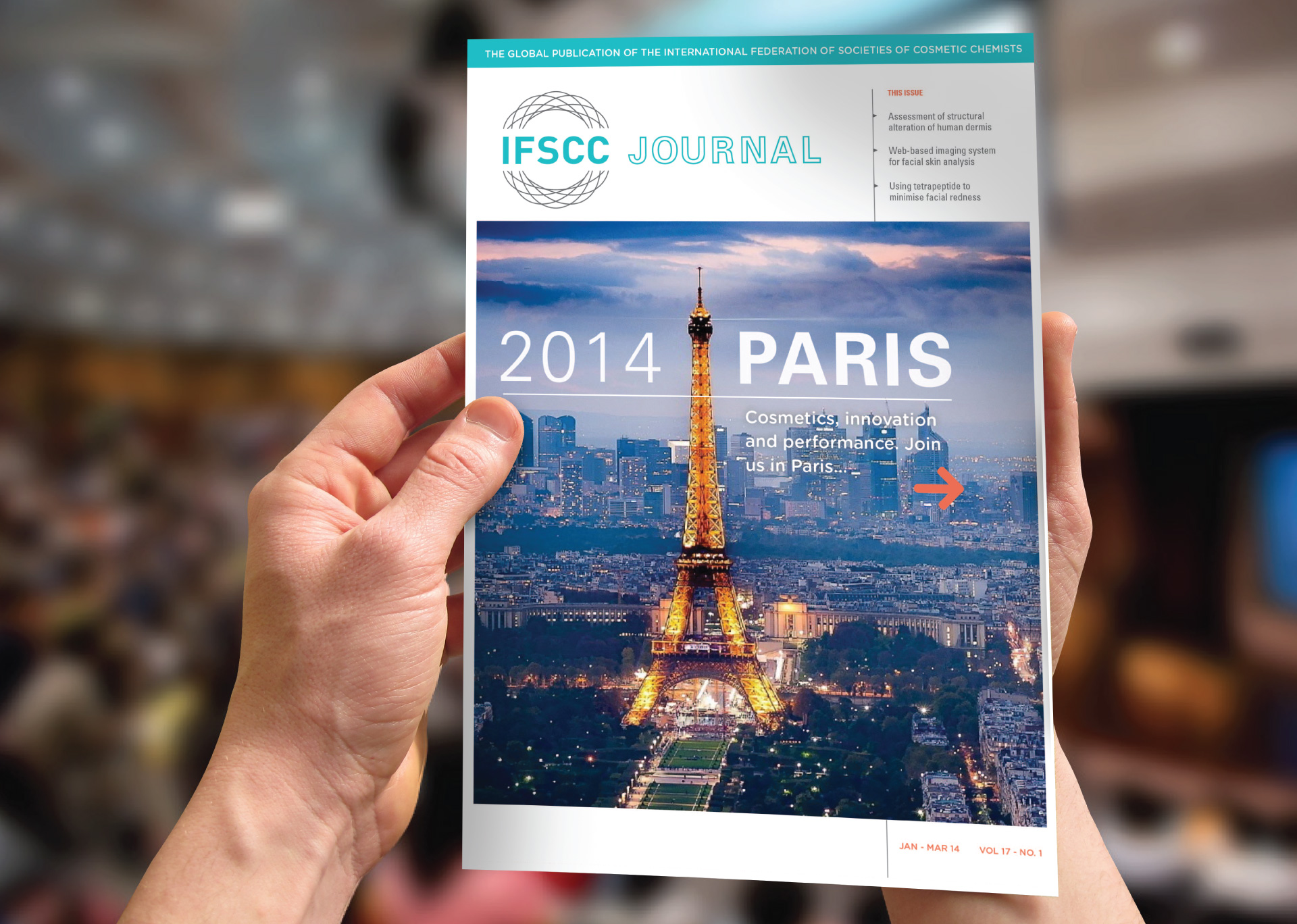 IFSCC journal example